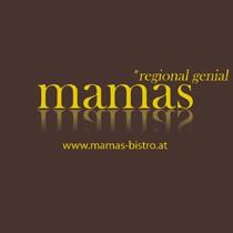 Mamas.jpg