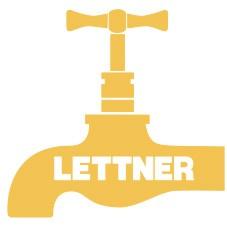 Logo_Lettner.jpg