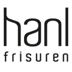 Hanl_Frisuren.png