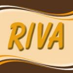 Riva.jpg