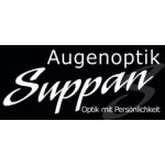 Logo_Suppan.jpg