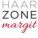 Haarzone.png