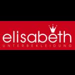 Elisabeth_Unterbekleidung.png