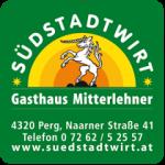 GHMitterlehner.png