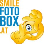 Smile-Fotobox.jpg