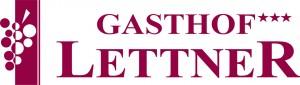 GH_Lettner_Gastronomiebetriebe