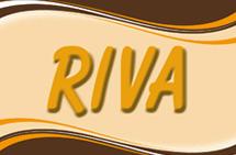 Riva_Menue