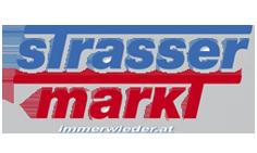 Strasser_Logo