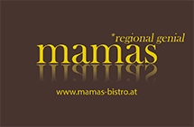 Mamas Bistro
